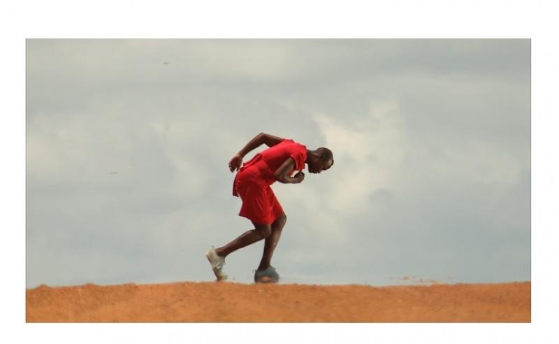 Cinemas Africanos seguem em destaque no SESC