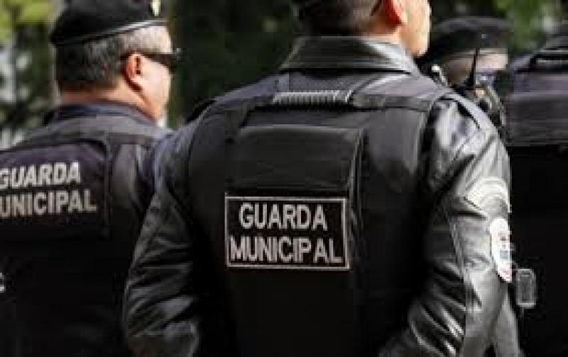 Força tarefa flagra festas e aglomerações no final de semana em Araraquara