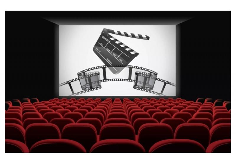 Projeto O Som do Cine propõe a exibição de filmes com trilha sonora executada ao vivo